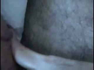 Vk Porn