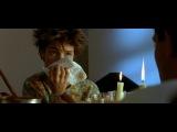 Никита / Nikita (Luc Besson), 1990