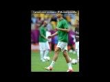 «EURO 2012» под музыку Баста)) - Моя игра..(В память о погибших в трагедии ХК Локомотив). Picrolla