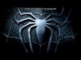 «Фильмы» под музыку Клуб 21946572 - Человек паук №1. Picrolla